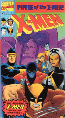 pryde-of-the-x-men_cover