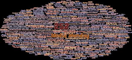 media-monday-252