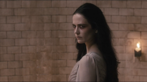 Penny Dreadful_3x09_Vanessa