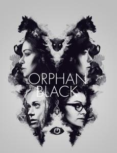 orphan-black_season-4_poster