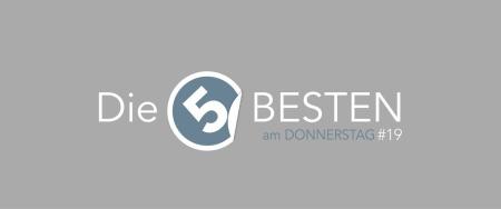 besten-donnerstagblau19