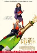 absolutely-fabulous-der-film_poster