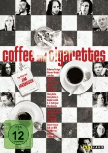 coffee-and-cigarettes_dvd