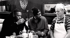 coffee-and-cigarettes_gza-rza-und-bill-murray
